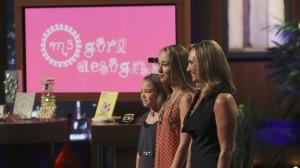 M3 Girl Designs trademark lawsuits