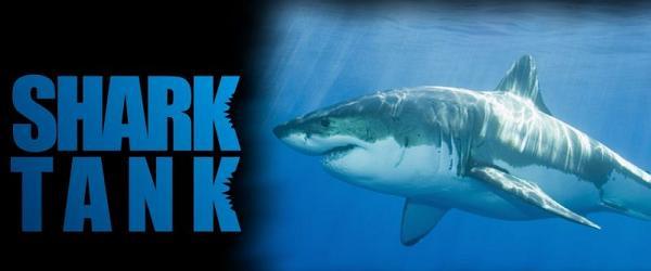 Shark Tank Season Four new episode