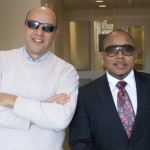 StartUp America: a Conversation with Daymond John