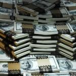 Million Dollar Offer on Friday, January 4