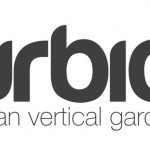 Urban Vertical Garden by Urbio
