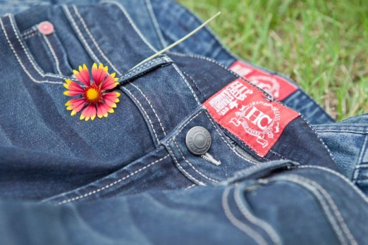 hip chix denim premium jeans