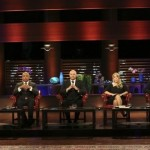 Friday, March 29 Shark Tank Episode 419