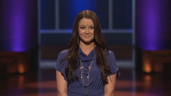 The Spatty Cheryl Rigdon episode 405