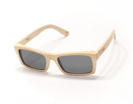 Proof sunglasses review