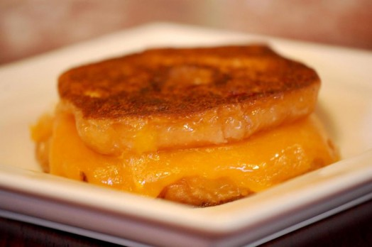 tom and chee grilled cheese shark tank episode 424