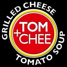 tom and chee shark tank grilled cheese shop episode 424