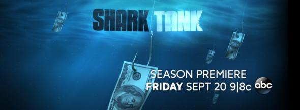 shark tank season 5
