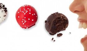 cake balls sweet balz financing options