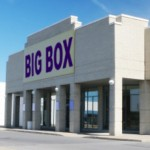 Get Big Box Store Orders