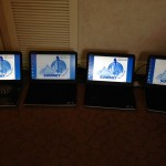 Affiliate Summit – Internet Entrepreneurs