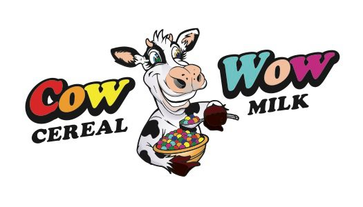 Cow Wow