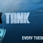 Shark Tank Tuesday – June 17