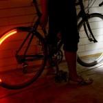 Revo Lights – Bike Lighting System