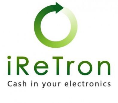 IReTron