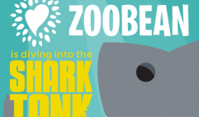 Curated Kid's Books – Zoobean