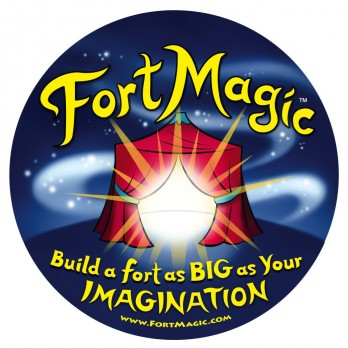 fort building kit fort magic