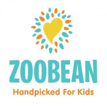 zoobean
