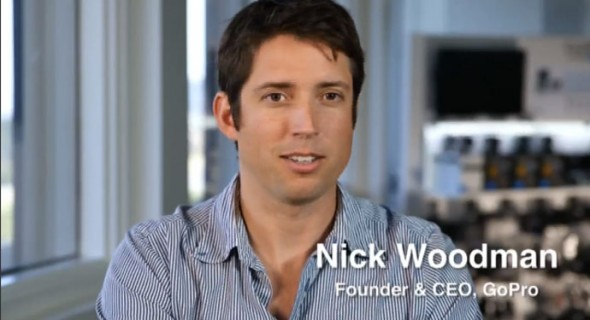 Billionaire-GoPro-Founder-Nick-Woodman