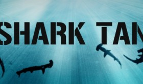 Beyond the Shark Tank