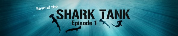 beyond the tank episode 101