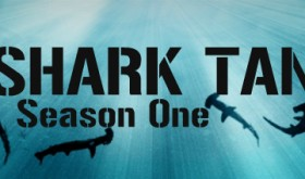 Beyond the Tank Season One Episodes