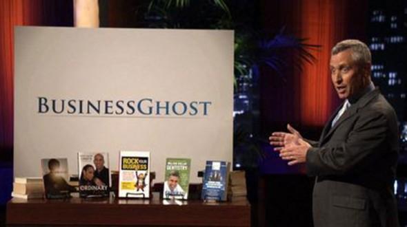 business_ghost_shark_tank_