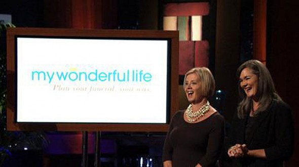 my_wonderful_life_shark_tank_
