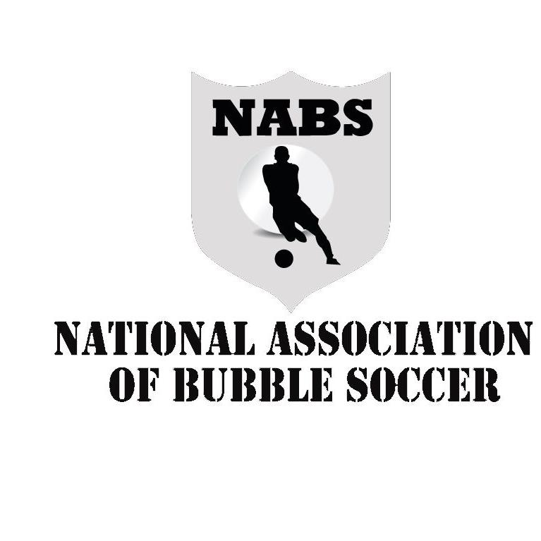 national association of bubble soccer