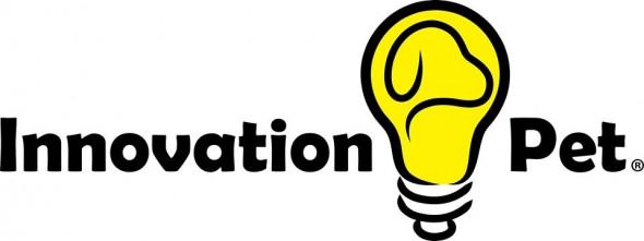 innovation pet