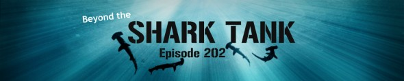 beyond the tank episode 202