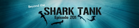 beyond the tank episode 201