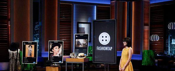 FashionTap
