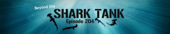 beyond the tank episode 204