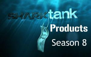 season 8 products