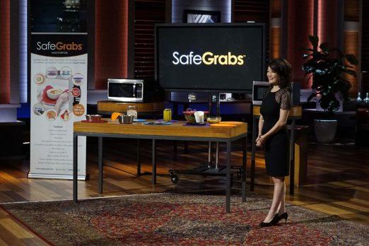 safegrabs