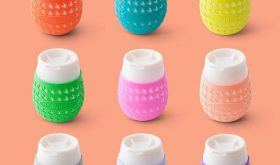 Goverre – The Wine Sippy Cup