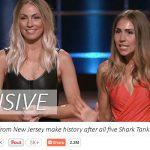 shark Tank Skin Care Scam