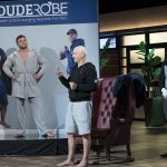 The Dude Robe – The Robe for Everything