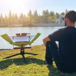 SolSource Solar Cooker by One Earth Designs