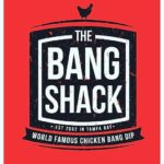 Bang Shack World Famous Chicken Dip