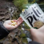 Pili Hunter – Pili Nuts For Snacks