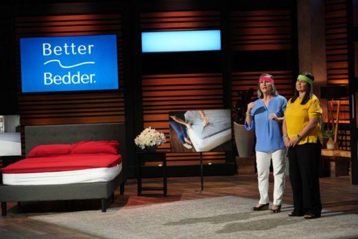 better bedder
