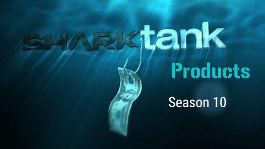 season 10 products