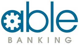 Maine Bank Goes Online with ableBanking