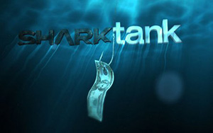 Shark Tank Business Lesson